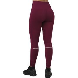 Asics System Tight W 2012A021-600 Velikost: XS