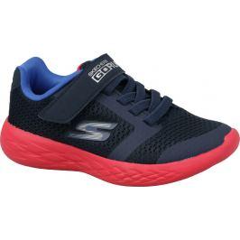 Skechers Go Run 600 97860L-NVRD Velikost: 29