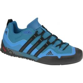 Adidas Terrex Swift Solo D67033 Velikost: 46