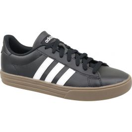 Adidas Daily 2.0 F34468 Velikost: 39 1/3