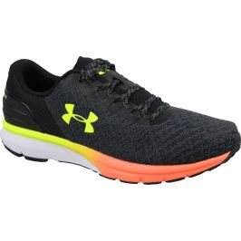 Under Armour Charged Escape 2 3020333-008 Velikost: 42