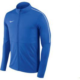 Nike Park 18 Hoodie AA2059-463 Velikost: XL