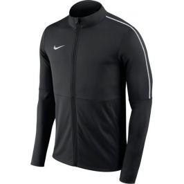 Nike Park 18 Hoodie AA2059-010 Velikost: S