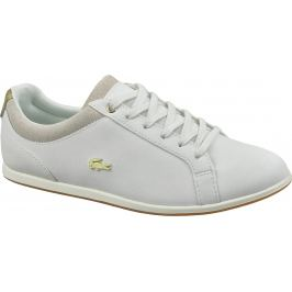 Lacoste Rey Lace 119 737CFA003706B Velikost: 39.5