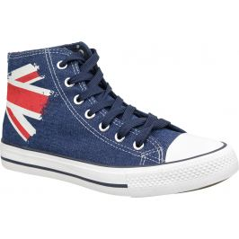 Lee Cooper High Cut 1 LCW-19-530-041 Velikost: 40