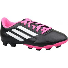 Adidas Conquisto FG J B25594 Velikost: 27