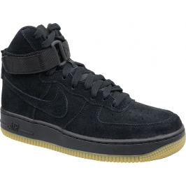 Nike Air Force 1 High LV8 Gs 807617-002 Velikost: 39