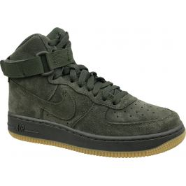 Nike Air Force 1 High LV8 Gs 807617-300 Velikost: 38.5