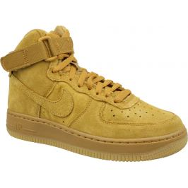 Nike Air Force 1 High LV8 Gs 807617-701 Velikost: 37.5
