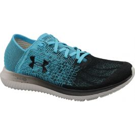 Under Armour Threadborne Blur  3000008-303 Velikost: 42.5