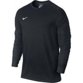 NIKE brankářský dres Park Goalie II LS M 588418-010 velikost: 2XL, odstíny barev: černá