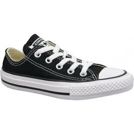 Converse C. Taylor All Star Youth OX 3J235C Velikost: 32