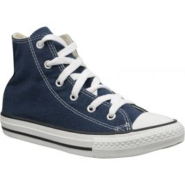 Converse C. Taylor All Star Youth Hi 3J233C Velikost: 27