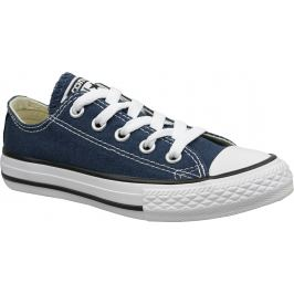 Converse C. Taylor All Star Youth OX 3J237C Velikost: 28