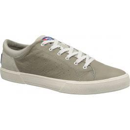 Helly Hansen Copenhagen Leather Shoe 11502-718 Velikost: 40