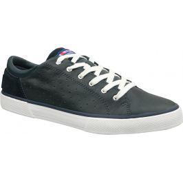 Helly Hansen Copenhagen Leather Shoe 11502-597 Velikost: 40