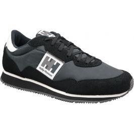 Helly Hansen Ripples Low-Cut Sneaker 11481-990 Velikost: 40