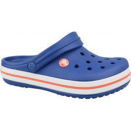 Crocs Crocband Clog K 204537-4O5 Velikost: 32/33