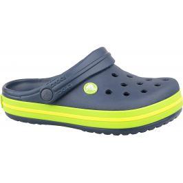 Crocs Crocband Clog K 204537-4K6 Velikost: 29/30