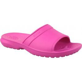 Crocs Classic Slide Kids 204981-6X0 Velikost: 28/29