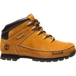 TIMBERLAND Euro Sprint Hiker (A122I) Velikost: 43.5