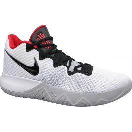 Nike Kyrie Flytrap AA7071-102 Velikost: 42.5