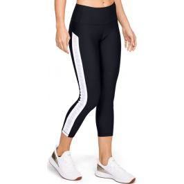 Under Armour HG Armour Ankle Crop Branded 1329151-002 Velikost: L