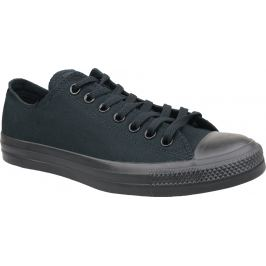 Converse All Star Ox M5039C Velikost: 41
