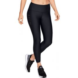 Under Armour HG Armour Ankle Crop Branded 1329151-001 Velikost: S