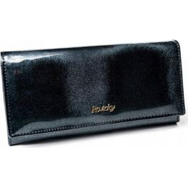 ROVICKY černá dámská peněženka RFID 8805 Velikost: univerzální