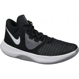 Nike Air Precision II AA7069-001 Velikost: 41