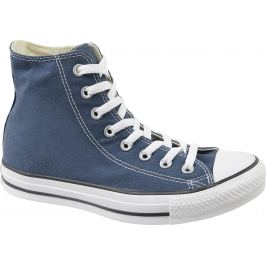 Converse Chuck Taylor All Star  M9622C Velikost: 36.5