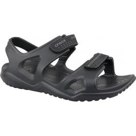 Crocs Swiftwater River Sandals (203965-060) Velikost: 41-42