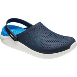 Crocs LiteRide Clog (204592-462) Velikost: 39-40