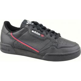 Adidas Continental 80 (G27707) Velikost: 44 2/3