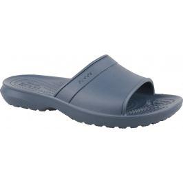 Crocs Classic Slide Kids 204981-410 Velikost: 28/29