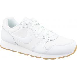 Nike Md Runner 2 Flrl GS BV0757-100 Velikost: 38.5