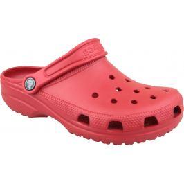 Crocs Classic 10001-6EN Velikost: 36-37