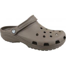 Crocs Classic 10001-200 Velikost: 36-37