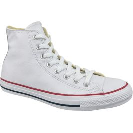 Converse Chuck Taylor All Star Hi Leather 132169C Velikost: 35