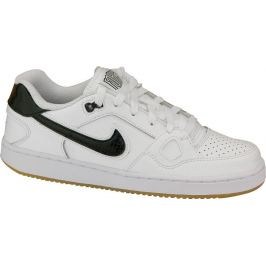 NIKE Son Of Force Gs (615153-108) Velikost: 38.5