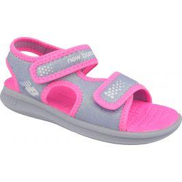 New Balance Sandal K K2031GRP Velikost: 28.5