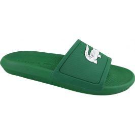 Lacoste Croco Slide 119 1 737CMA00181R7 Velikost: 40.5