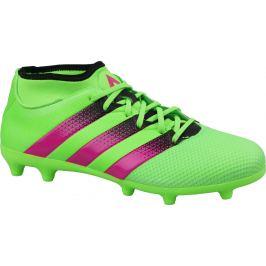 Adidas ACE 16.3 Primemesh FG/AG  AQ2555 Velikost: 40