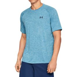 Under Armour Tech 2.0 Short Sleeve 1326413-452 Velikost: M