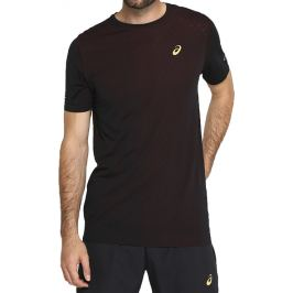 Asics Gel-Cool SS Top Tee 2011A314-011 Velikost: 2XL