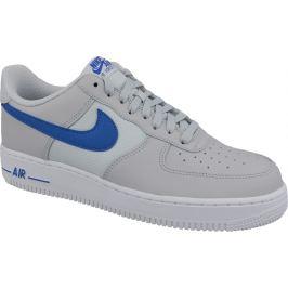 Nike Air Force 1 '07 LV8 CD1516-002 Velikost: 41