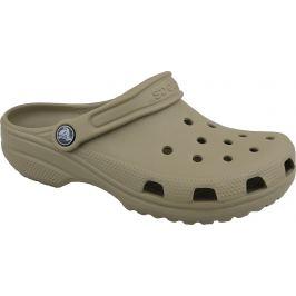Crocs Classic 10001-260 Velikost: 36-37