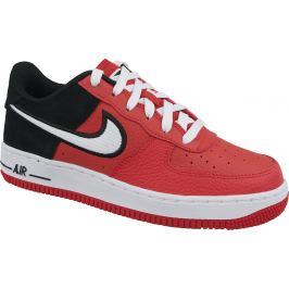 Nike Air Force 1 LV8 1 GS AV0743-600 Velikost: 36.5