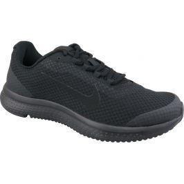 Nike RunAllDay  898464-020 Velikost: 41
